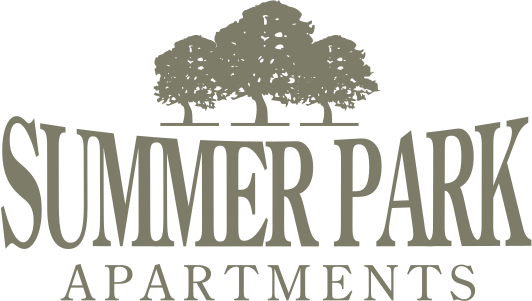 Summer Park Apartments